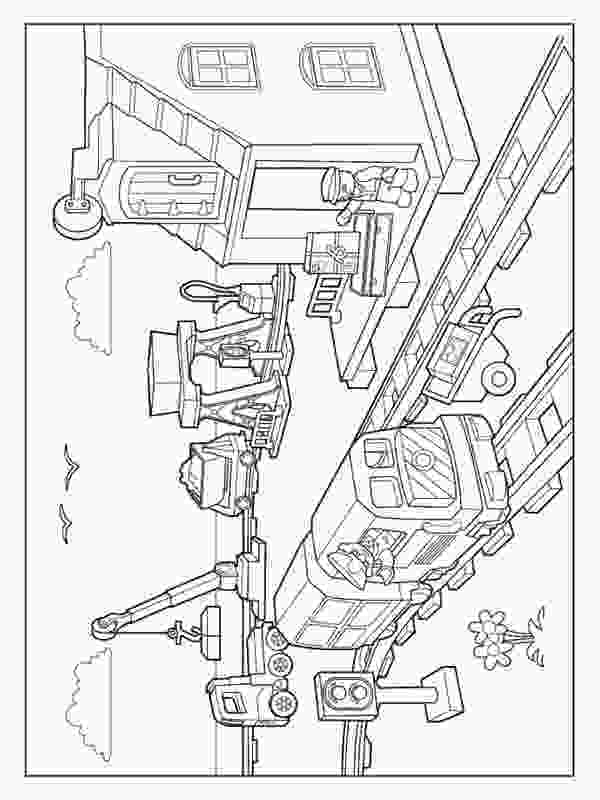 lego block coloring pages 41 best lego coloring pages images on pinterest