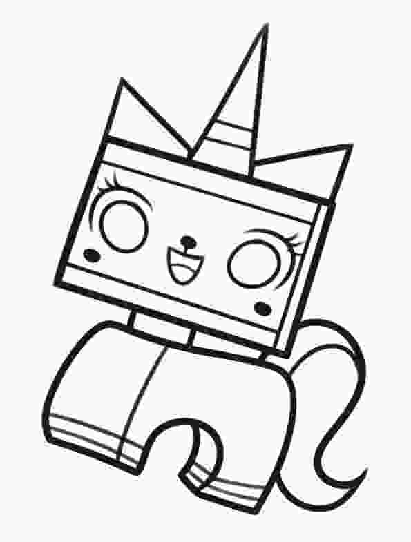 lego block coloring pages coloring page lego movie lego movie coloring sheets
