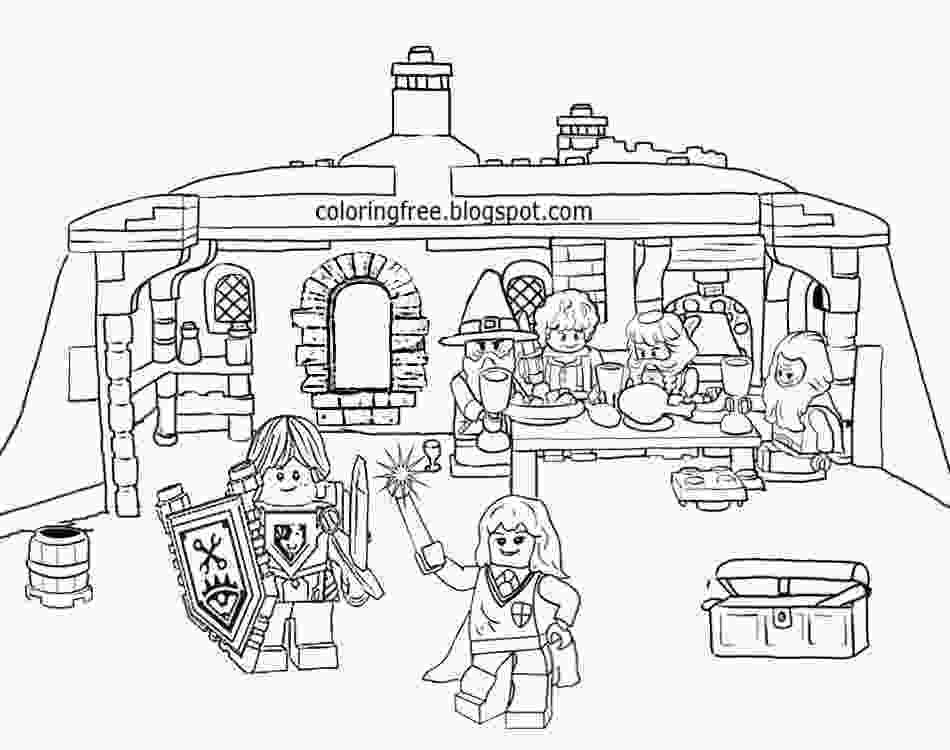 lego block coloring pages free coloring pages printable pictures to color kids