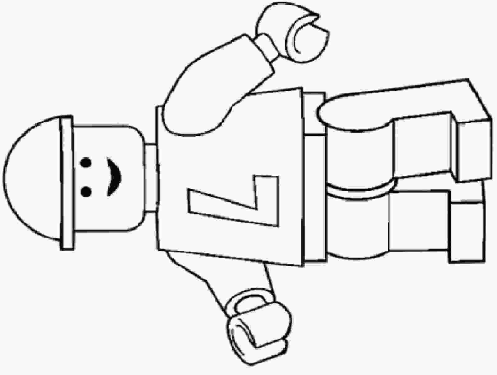 lego block coloring pages lego block coloring pages coloring home