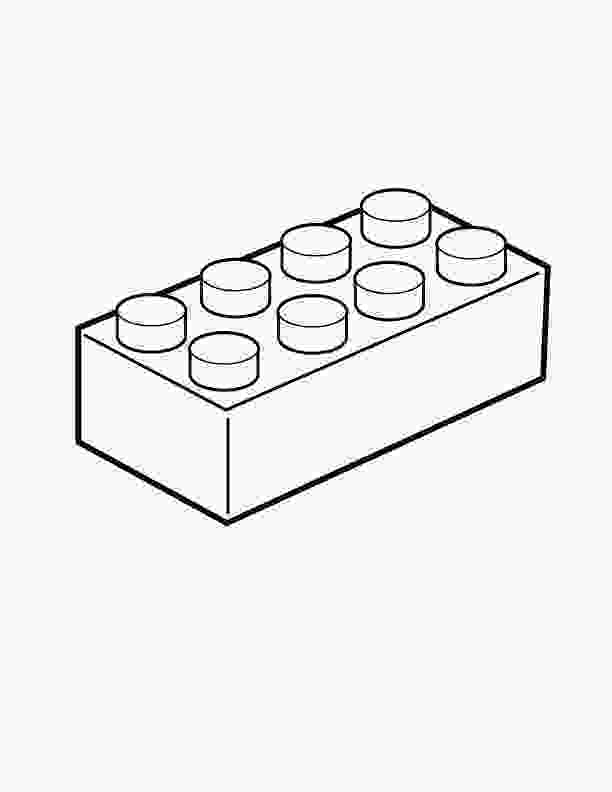 lego block coloring pages lego block outline evans room lego tattoo lego