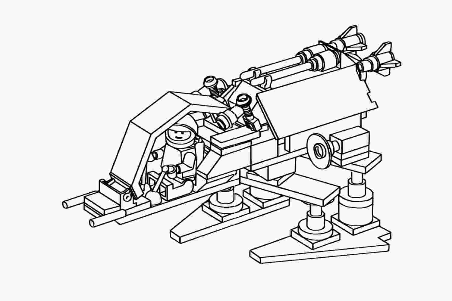 lego block coloring pages lego coloring pages with characters chima ninjago city