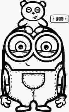 minions for coloring minions fireman coloring page coloring book adult