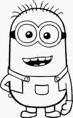 minions for coloring top 35 despicable me 2 coloring pages for your naughty