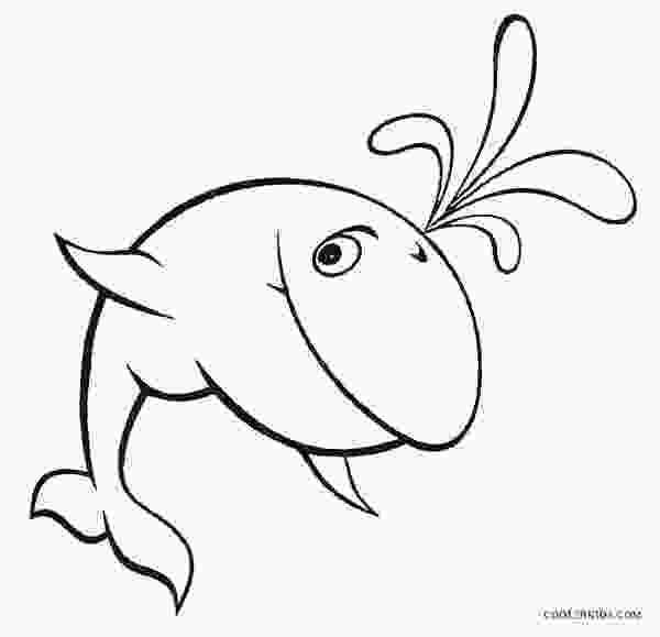 printable pictures of whales printable whale coloring pages for kids cool2bkids