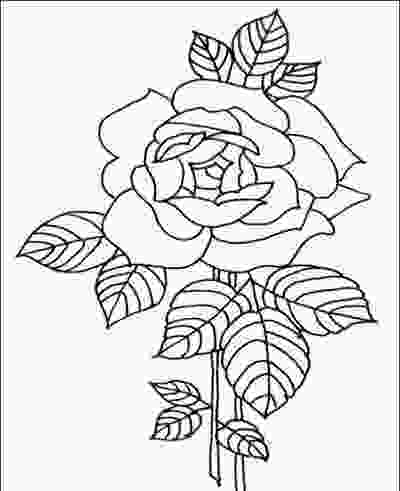 beautiful flower coloring pages picture coloring book christmas coloring pages kids