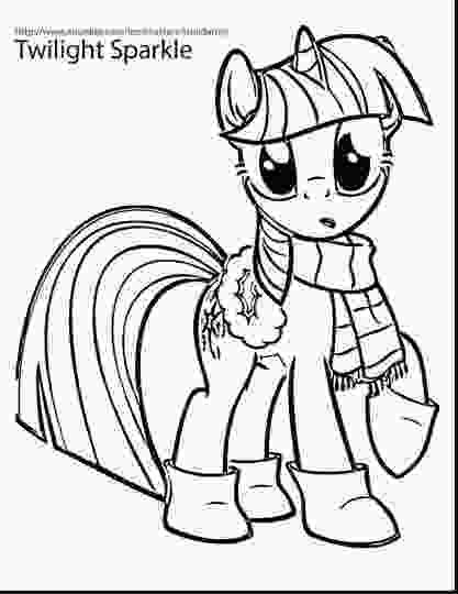 celestia pony coloring page my little pony coloring pages princess celestia part 5