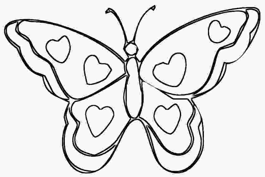 coloring butterfly wings butterfly wings coloring pages sketch coloring page