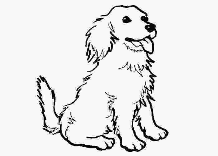colouring pages of dog puppy dog coloring page free coloring pages and coloring