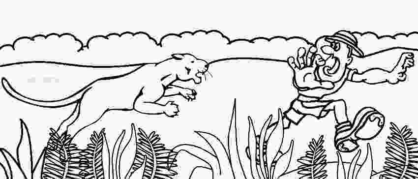 duck hunting coloring pages hunting coloring pictures of ducks coloring pages