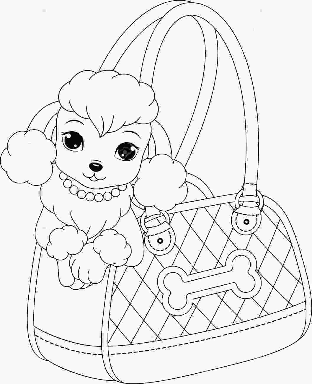 paris coloring pictures free printable paris coloring pages at getcoloringscom