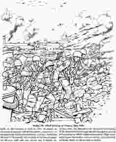 world war 2 coloring pages printable 1000 images about colouring on pinterest dover