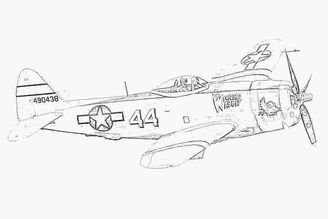 world war 2 coloring pages printable coloring pages fighter plane coloring pages