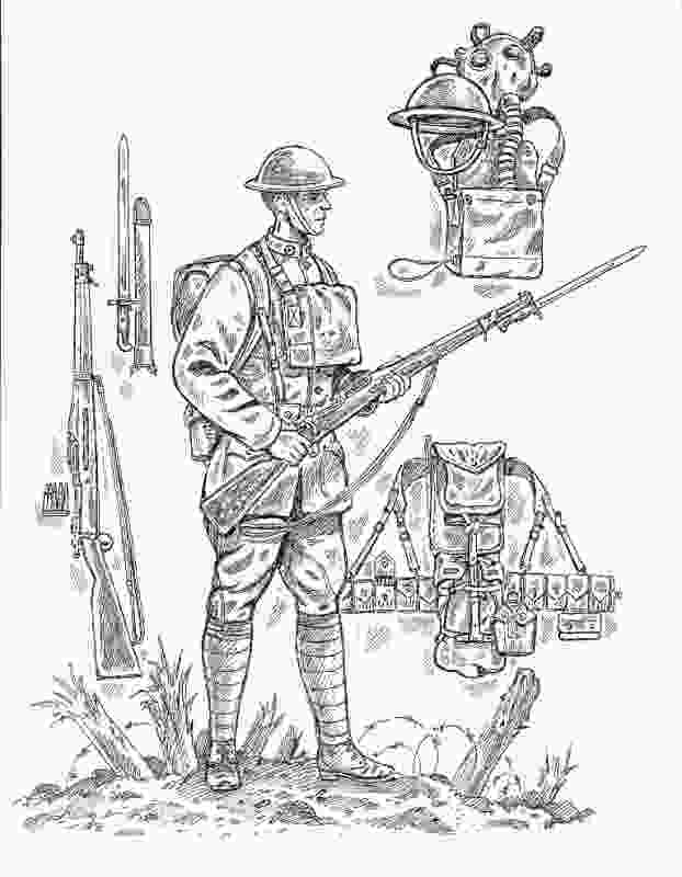 world war 2 coloring pages printable firstworldwar119 history coloring pages coloring