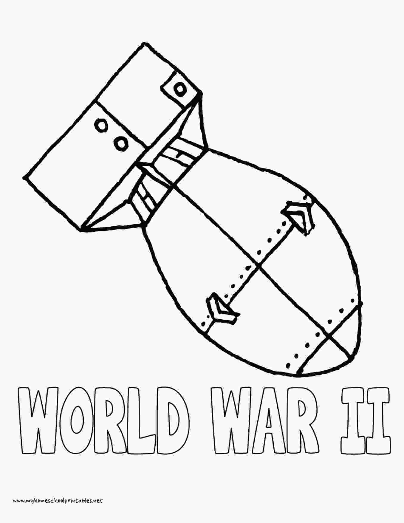 world war 2 coloring pages printable valuable ideas ww2 colouring pictures ww2 evacuee children