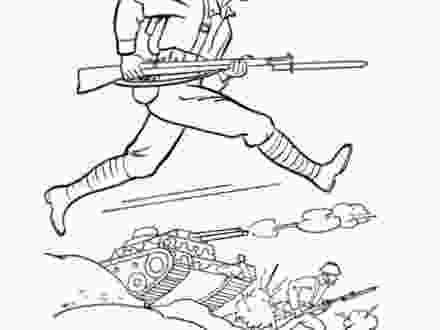 world war 2 coloring pages printable world war 1 coloring pages at getcoloringscom free