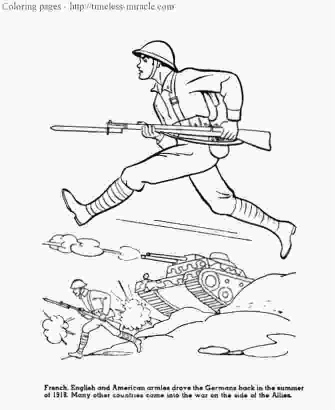 world war 2 coloring pages printable world war 1 coloring pages timelessmiraclecom