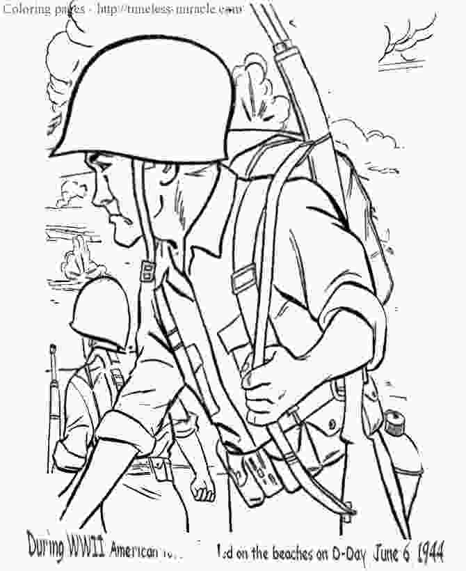 world war 2 coloring pages printable world war 2 coloring pages timelessmiraclecom