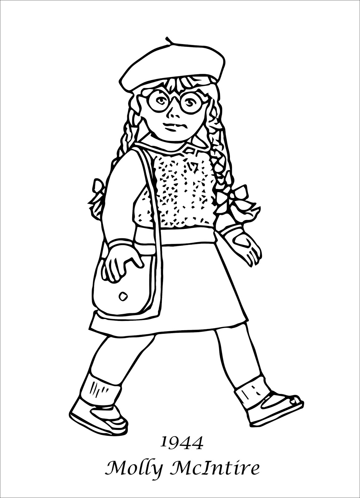 american girl printable coloring pages my cup overflows april 2018 printable pages coloring american girl