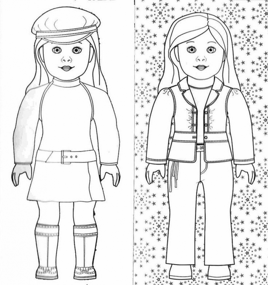 american girl printable coloring pages my cup overflows kit kittredge an american girl american printable coloring pages girl