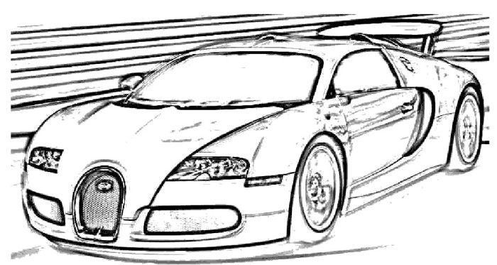 car sketch for coloring how to draw muscle cars drawing hd car wallpapers for sketch car coloring