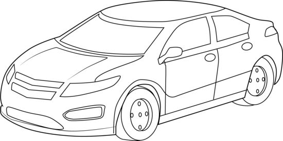 car sketch for coloring kustom coloring page car drawings car tattoos cars sketch car coloring for
