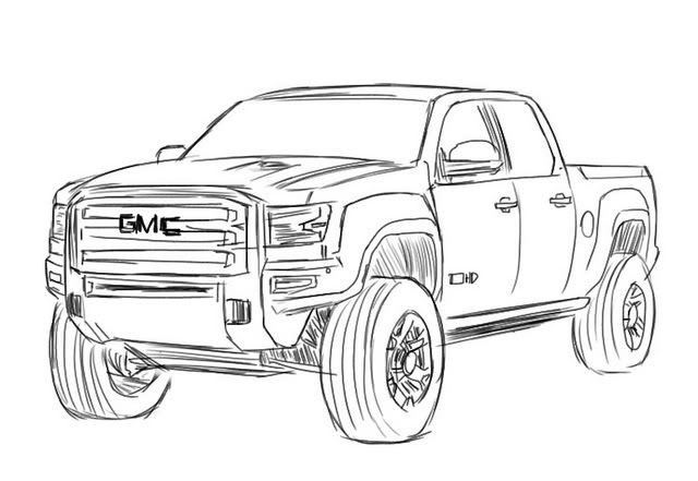 car sketch for coloring sketch of drifting cars coloring pages kids play color for sketch car coloring