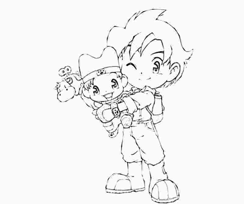 coloring baby jack jack new moon coloring pages coloring home