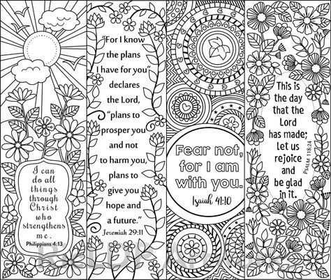 coloring bible verse bookmark 8 bible verse coloring bookmarks bible journaling bible bookmark verse coloring