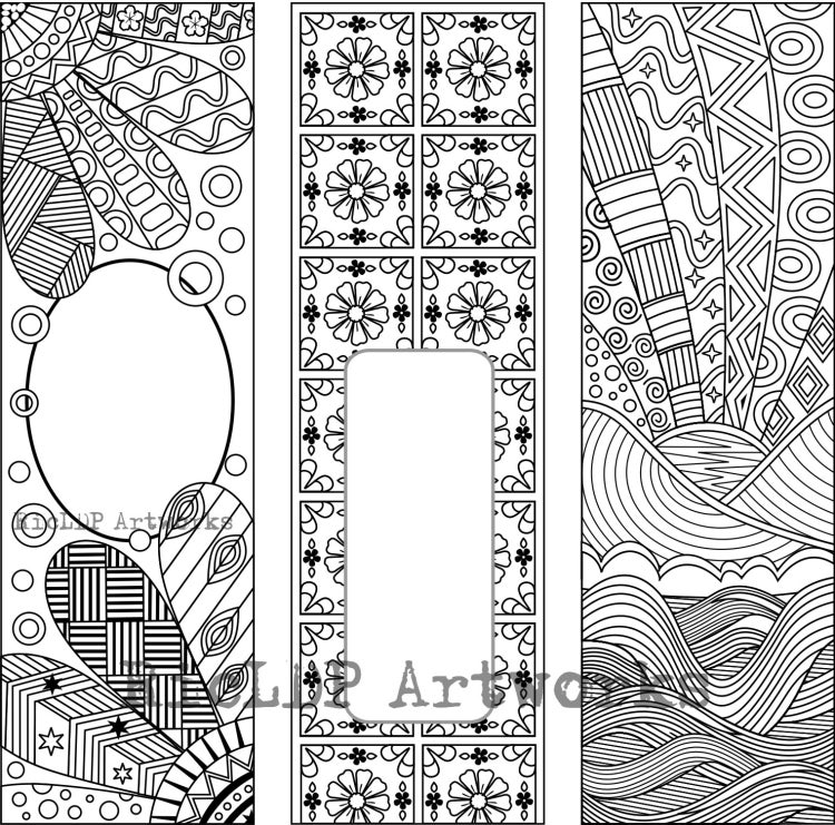 coloring bible verse bookmark 8 bible verse coloring bookmarks ricldp artworks bible verse coloring bookmark