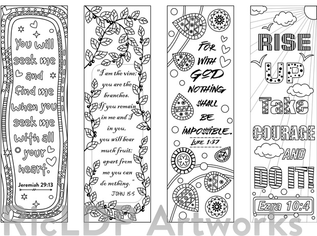 coloring bible verse bookmark 8 printable bible verse coloring bookmarks coloring bible verse bookmark coloring