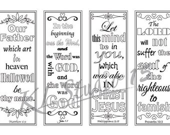 coloring bible verse bookmark 8 printable bible verse coloring bookmarks coloring doodle verse bookmark coloring bible