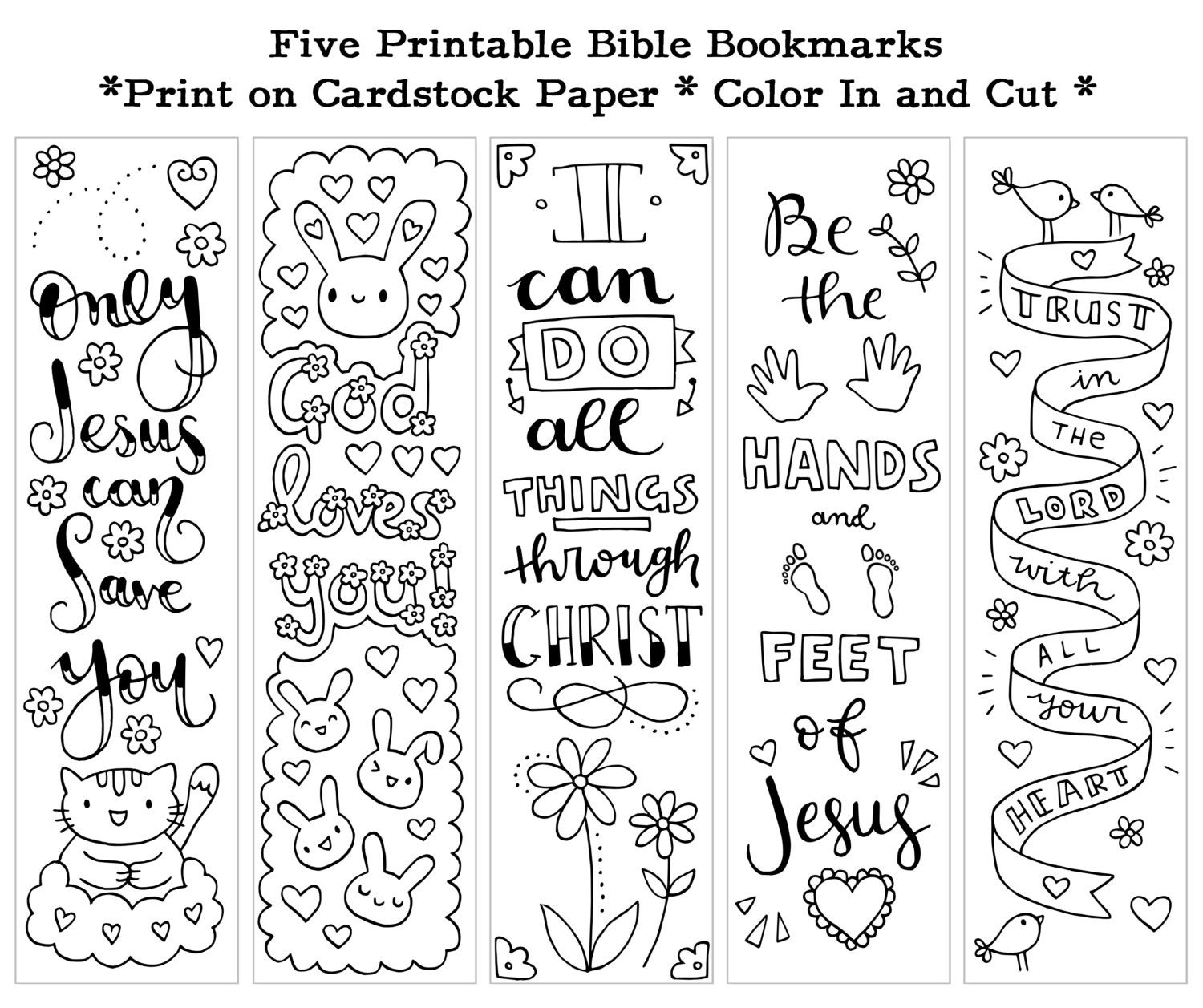 coloring bible verse bookmark 8 printable christmas coloring bookmarks with bible verses coloring bible verse bookmark
