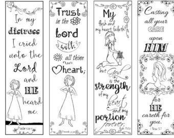 coloring bible verse bookmark bible verse bookmarks on the christian life bw color your bible coloring bookmark verse
