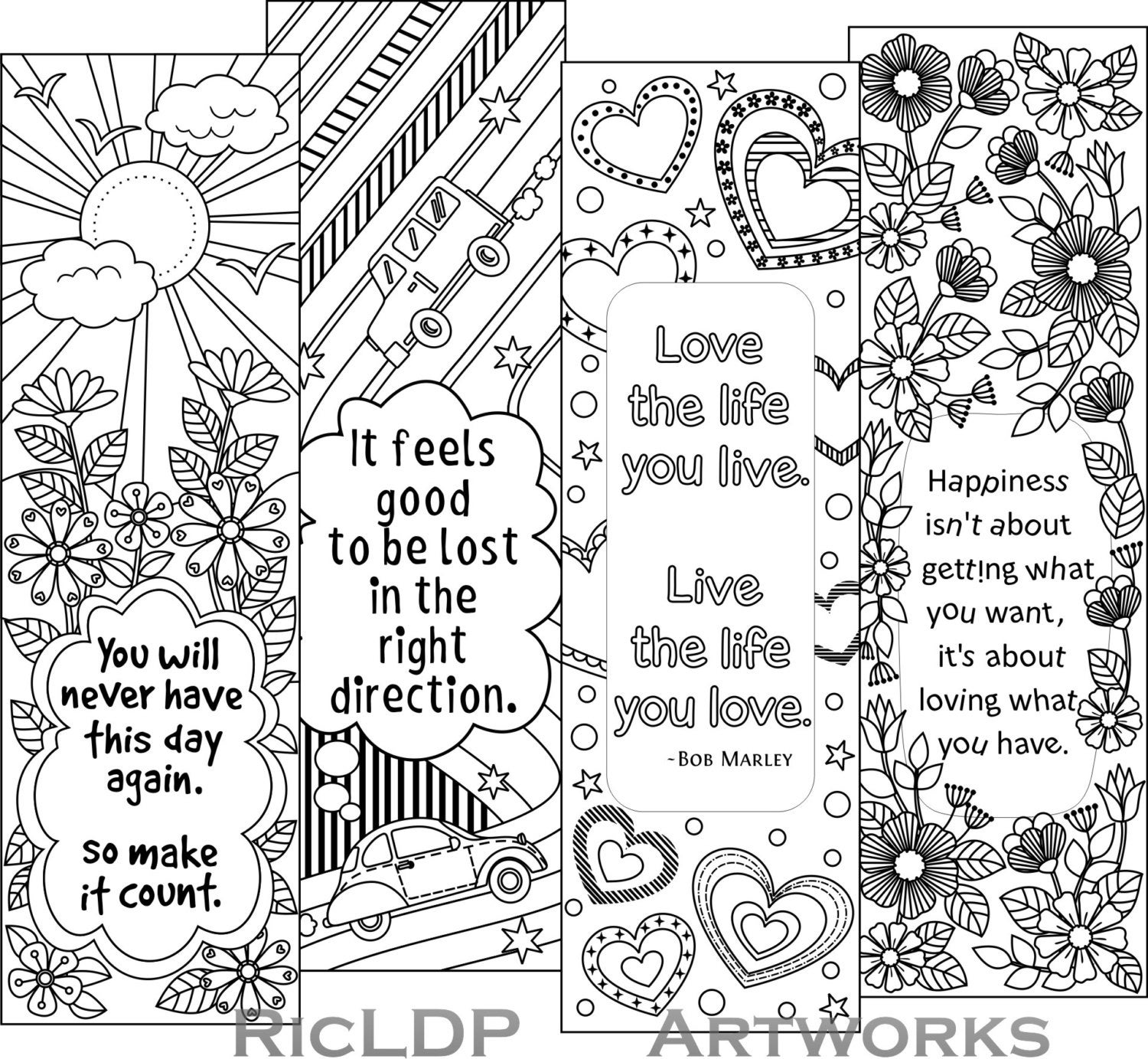coloring bible verse bookmark printable colouring bookmarks with quotes coloring bookmark bookmark coloring bible verse