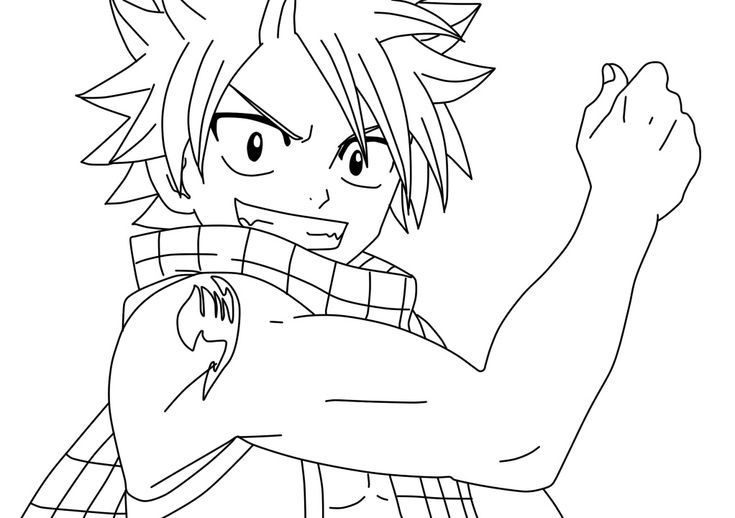 fairy tail coloring sheets clannad coloring pages google search butterfly fairy sheets tail coloring