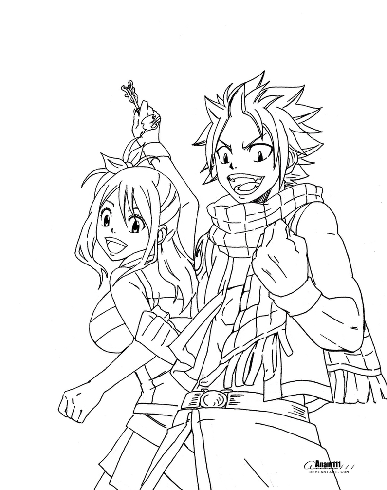 fairy tail coloring sheets fairy tail color pages coloring home sheets fairy tail coloring