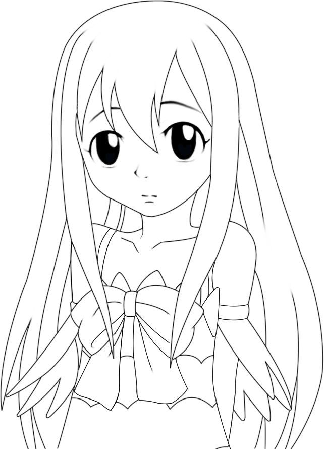 fairy tail coloring sheets fairy tail zeref character how coloring fairy tail sheets coloring