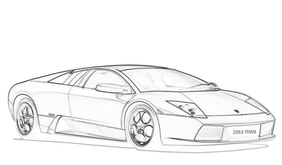 lamborghini murcielago coloring pages lamborghini coloring pages free download on clipartmag lamborghini murcielago coloring pages