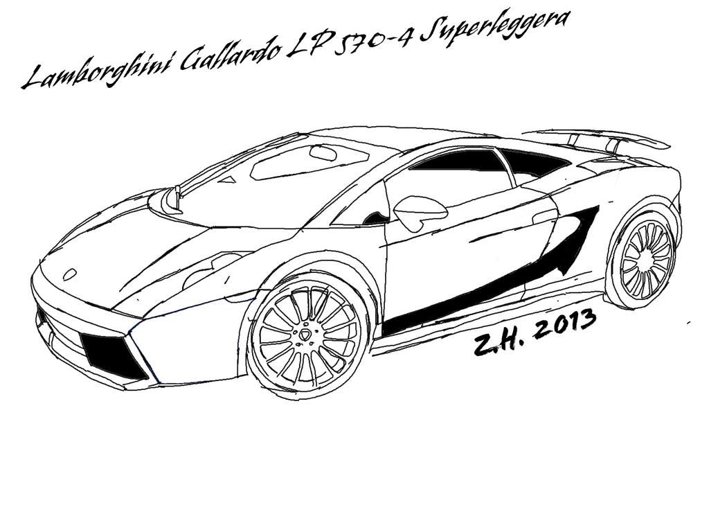 lamborghini murcielago coloring pages lamborghini coloring pages free download on clipartmag murcielago coloring pages lamborghini