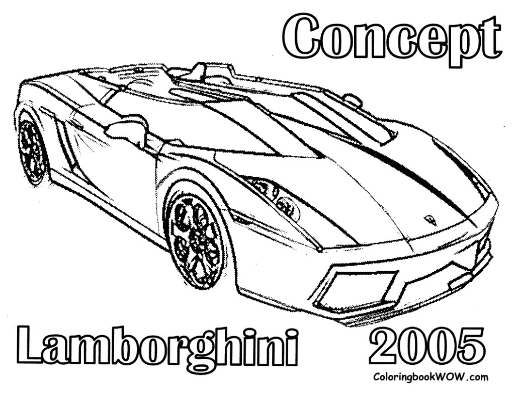 lamborghini murcielago coloring pages lamborghini coloring pages free download on clipartmag murcielago lamborghini coloring pages