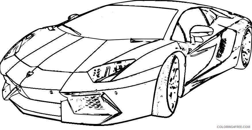 lamborghini murcielago coloring pages lamborghini coloring pages free download on clipartmag pages lamborghini murcielago coloring