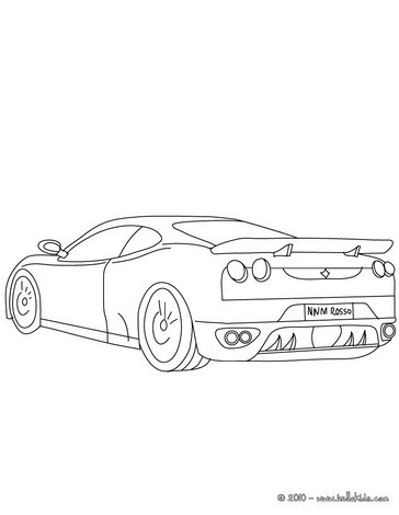 lamborghini murcielago coloring pages lamborghini murcielago coloring pages coloring home pages coloring lamborghini murcielago