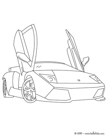 lamborghini murcielago coloring pages lamborghini murcielago coloring pages side view coloringstar lamborghini coloring murcielago pages