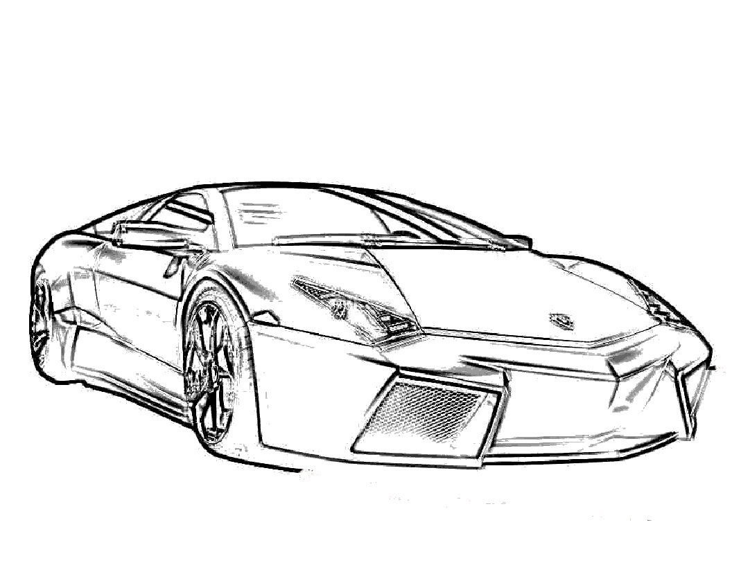 lamborghini murcielago coloring pages lamborghini murcielago coloring pages side view coloringstar lamborghini murcielago coloring pages