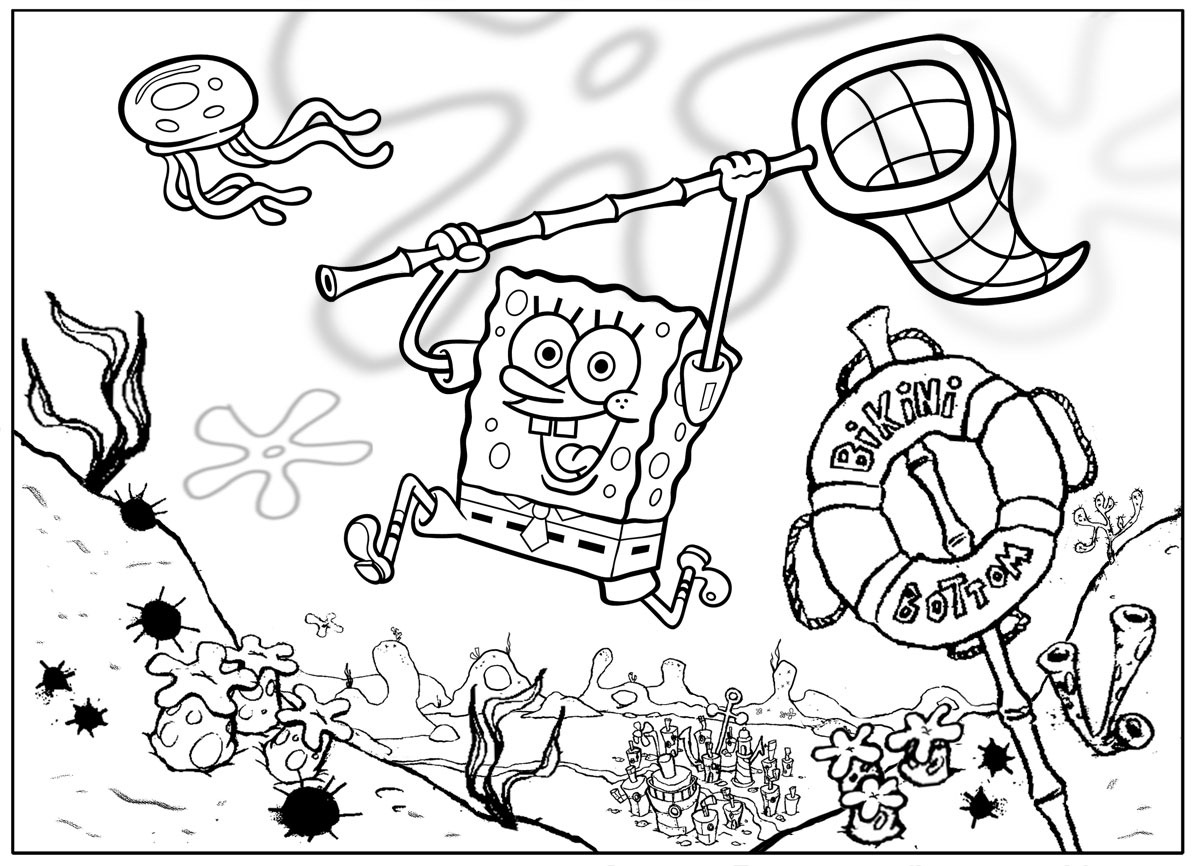 nickelodeon cartoon coloring pages 10 best easy to trace images on pinterest drawing ideas pages cartoon coloring nickelodeon