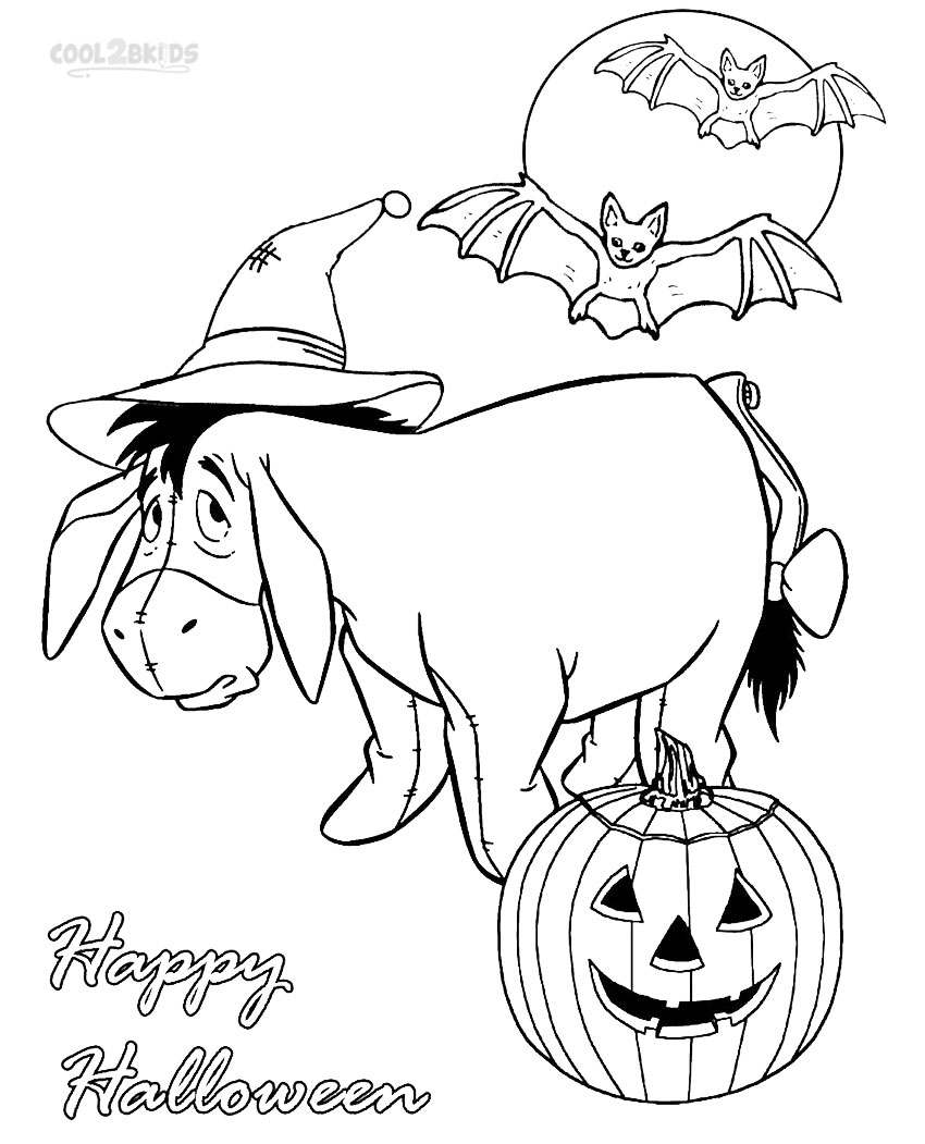 nickelodeon cartoon coloring pages printable coloring pages nickelodeon coloring pages cartoon coloring pages nickelodeon 1 1