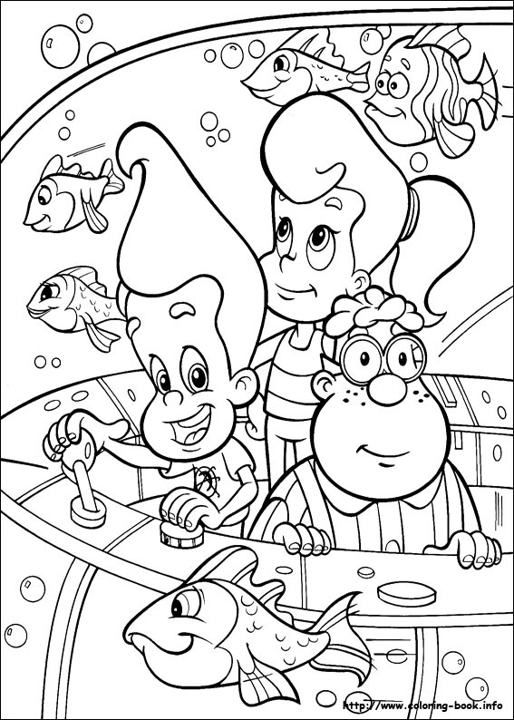 nickelodeon cartoon coloring pages printable nickelodeon coloring pages for kids cool2bkids pages nickelodeon coloring cartoon
