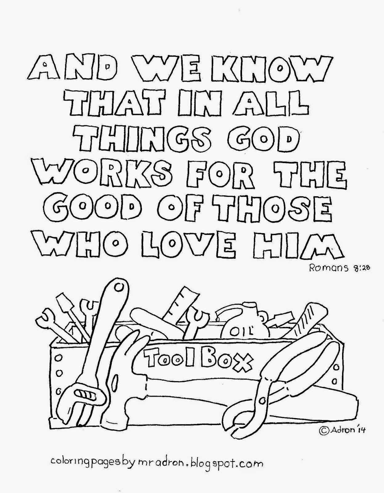 romans 5 8 coloring sheet romans 5 8 pages in spanish coloring pages coloring sheet 8 romans 5