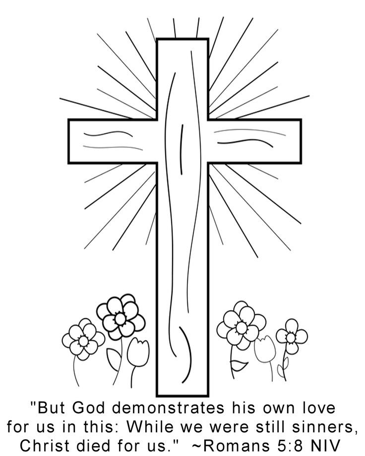 romans 5 8 coloring sheet romans 5 8 pages in spanish coloring pages romans 8 5 coloring sheet